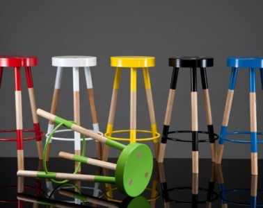 furniture-design-vm-furniture-series-tim-webber-1