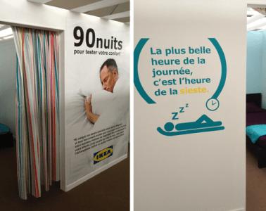 interior-design-ikea-lounge-paris-airport-05