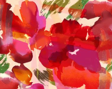textile-design-Urban-girl-pink-asparagus-05