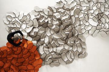 textile-design-installation-06