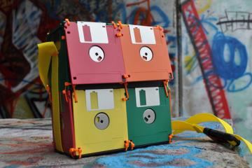floppy-disk-bag-01
