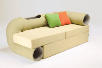 furniture-design-cat-tunnel-sofa-01
