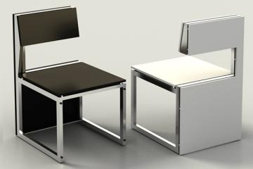 sensei-chair-by-claudio-sibille-01