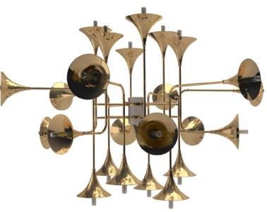 botti-light-unique-lamps-by-delightfull--01