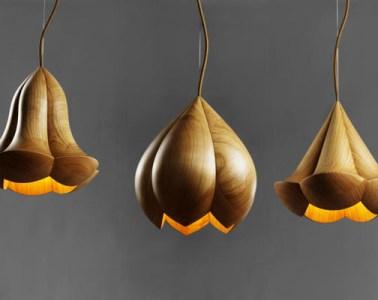 laszlo-tompa-flower-lamps-01