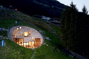 villa-vals-amazing-holiday-homes-featured-image