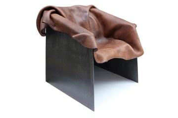Fold-Chair-by-simon-hasan-01