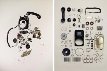 apart-phone-by-todd-mclellan-dzinetrip