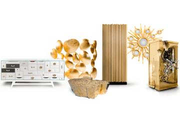 boco-do-lobo-gold-furniture-range-featured-image-dzinetrip