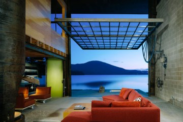 chicken-point-cabin-by-olson-kundig-architects-01