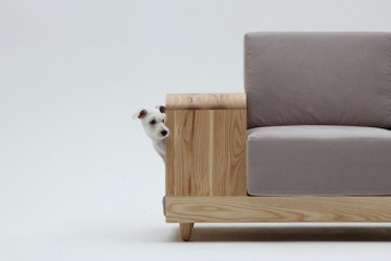 dog-house-sofa-by-korean-designer-seungji-mun-01