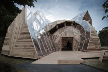 peoples-meeting-dome-by-danish-architect-Kristoffer- Tejlgaard-and- Benny-Jepsen-01
