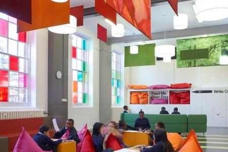 school interior design http //dzinetrip.com/primary