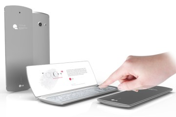 lg-mobile-design-competition-2012-01