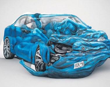 motorcar-body-paint-emma-hack-1