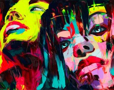 paintings-by-Françoise-Nielly-05
