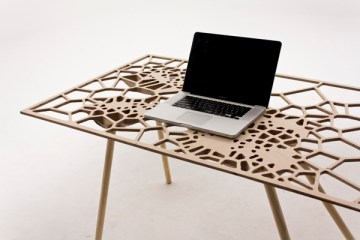 digital-technology-table-furniture-design-1