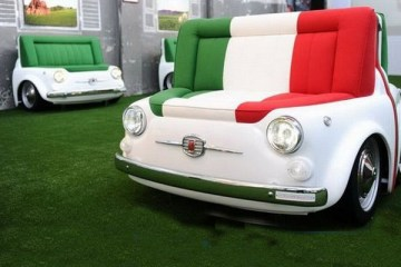 fiat-500-seating-furniture-featured-image