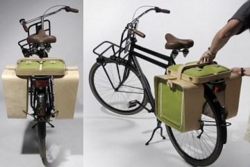 portable-picnic-set-by-jeriel-bobbe-1