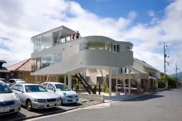 toda-house-1