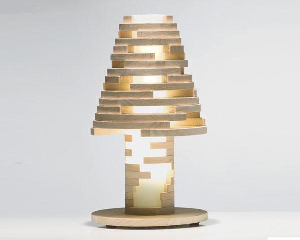 wooden-lamp-babele-lamp-3