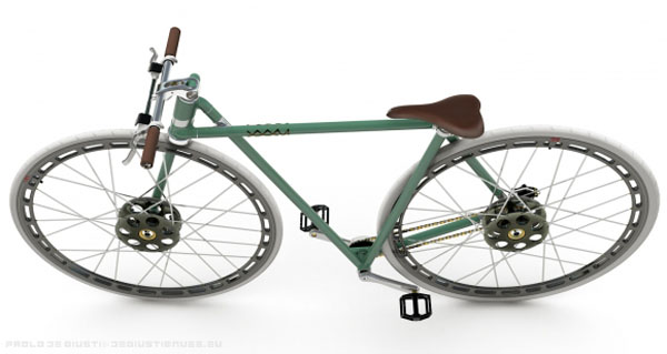 bike-design-by-paolo-de-giusti-2