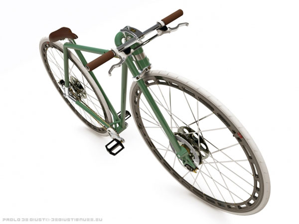 bike-design-by-paolo-de-giusti-4
