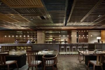 Yakiniku-Master-restaurant-Golucci-International-Design-Shanghai-10