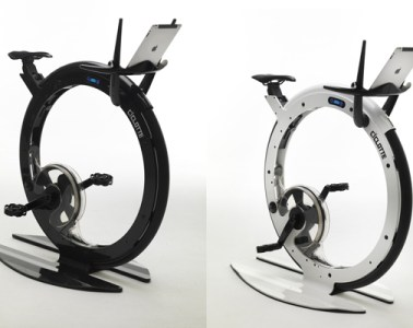 ciclotte-round-exercise-bike-01