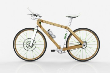 wooden-bike-concept-by-pietro-russomanno-1
