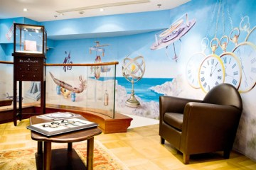 swatch-art-peace-hotel-shanghai-12