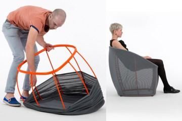 membrane-lounge-chair-by-benjamin-hubert-01