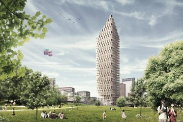 wooden-skyscraper-by-cfmoller-architects-01