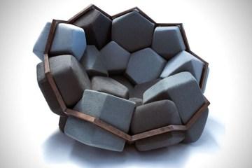 Modular-Quartz-Armchair-01
