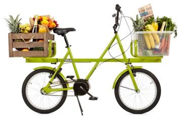 donky-bike-06