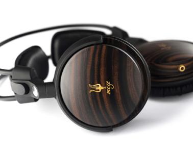 meze-headphones-01