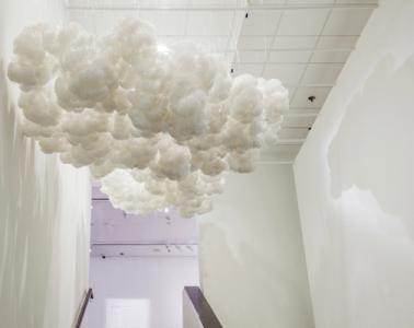 refuge-art-installation-by-grace-tan-01