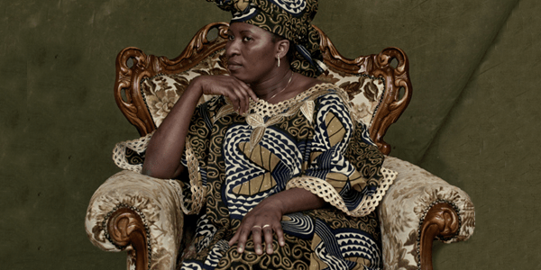 africans-in-italy-portraits-in-black-03