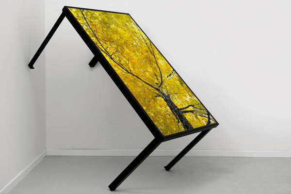 art-is-table-by-arcHITects-and-galleria-Galica-05