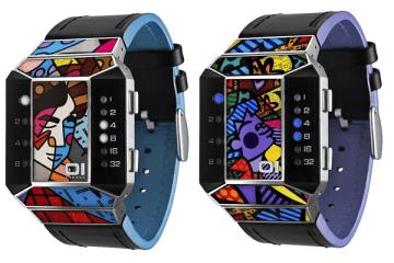 artist-romeo-britto-watches-01