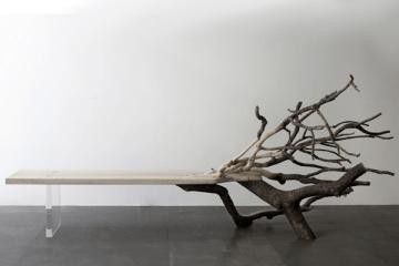 fallen-tree-bench-by-benjamin-graindorge-01