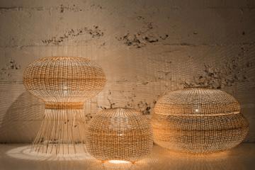 wicker-lamps-by-claesson-koivisto-rune-04