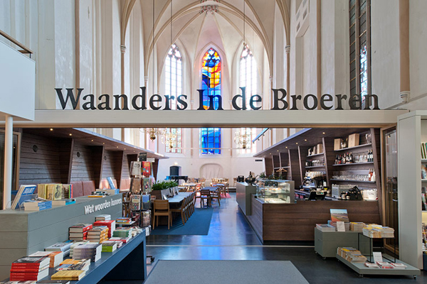broerenkerk-church-transformed-into-a-bookstore-zwolle-netherlands-014