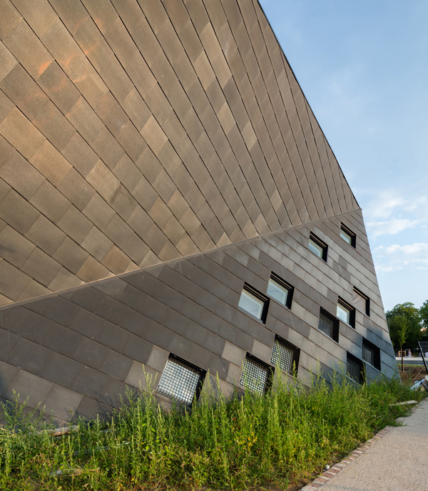 cultural-center-in-mulhouse-by-paul-le-quernec-010