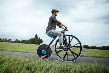 ding300-electric-velocipede