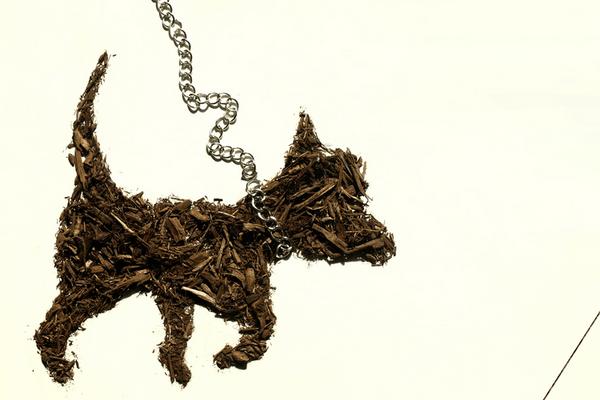 dirt-collection-by-sarah-rosado-04