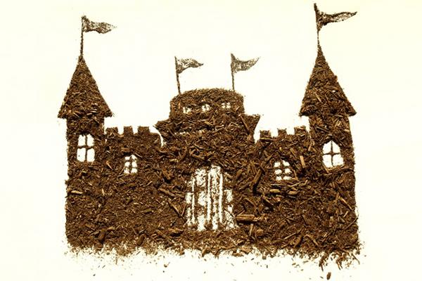 dirt-collection-by-sarah-rosado-08