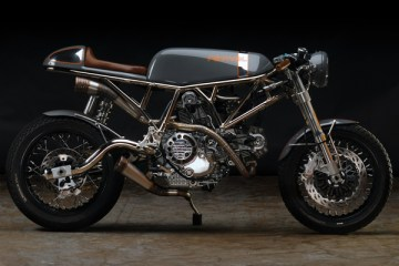 ducati-sportclassic-makeover-by-revival-cycles-01