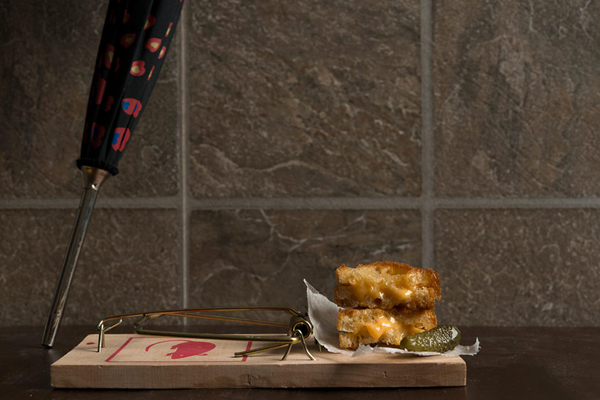gourmet-mouse-trap-food-photography-series-davide-luciano-and-claudia-ficca-07
