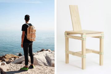 nomadic-chair-by-jorge-penades-01